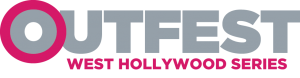 Outfest_LogoFamily_WeHoSeries_Outlines_V2