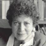 Lillian Faderman (b.1940)