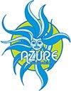 azureproductions