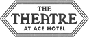 theatre_at_ace_hotel