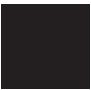 Premiere Sponsors Directors Guild of America