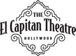 Film Guide Sponsors