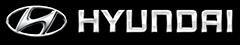 Auto Sponsor Hyundai